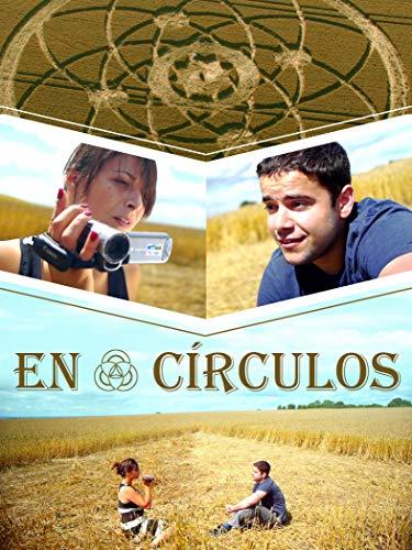 En círculos [subtitulado]