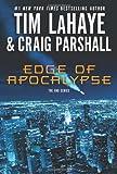 Image of Edge of Apocalypse: A Joshua Jordan Novel (The End Series)