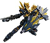 Bandai Hobby RG 1/144 Unicorn 02 Banshee Norn Gundam UC Figure Model Kit, Model Number: BAN221060