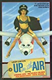 Up In The Air Movie Poster (27,94 x 43,18 cm)