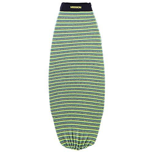 Mission Boat Gear SOX Wakesurf Surfboard Sock Wakesurf Board Bags