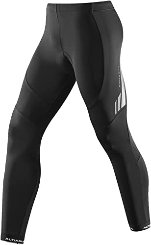 Altura Night Vision 2 Commuter Maillot à Manches Longues Homme