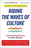 Riding the Waves of Culture: Understanding Diversity in Global Business - Charles Hampden-Turner