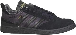 Best adidas busenitz black on black Reviews