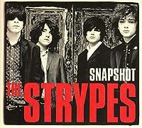 Snapshot: Deluxe Edition