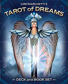 Best tarot of dreams Reviews