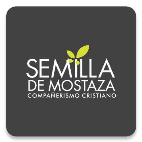 Semilla de Mostaza México