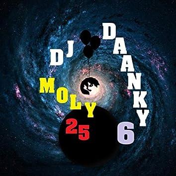 Moly25