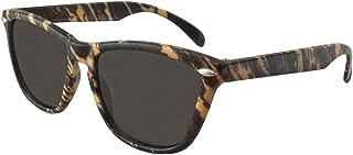 Baby Banz Flyer Banz %100 Uv Güneş Gözlüğü, Kahverengi