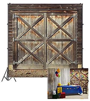 Best western wood background Reviews