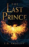 The Last Prince (The Coming of Áed)