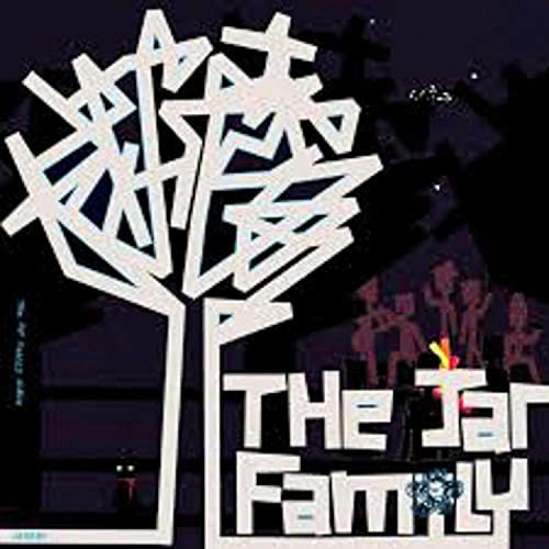 The Jar Family
