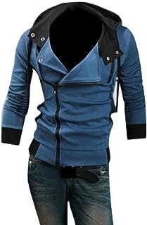 Best illuminati denim jacket Reviews