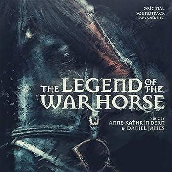 The Legend of the War Horse (Original Soundtrack Recording)