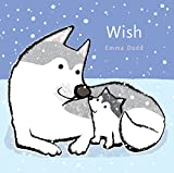 Image of Wish (Emma Dodd's Love You Books)
