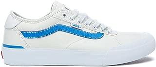 Vans Unisex Chima Pro 2 Dress Blues/White