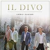 Amor & Pasión von Il Divo