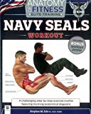 Anatomy of Fitness Navy Seals