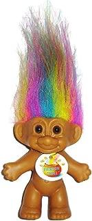 Best my lucky rainbow mini troll doll Reviews