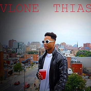 Vlone Thias