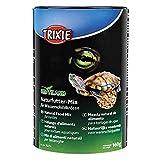 Trixie Mezcla Natural de Alimentos para Tortugas - 160 g