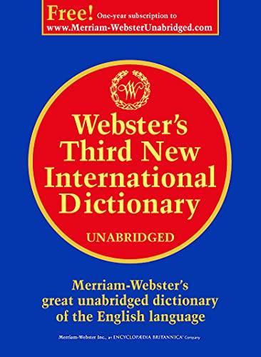 Caulk Urban Dictionary