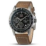 Reloj - Infantry - para - 4895203644740