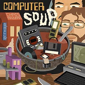 Computer Soup