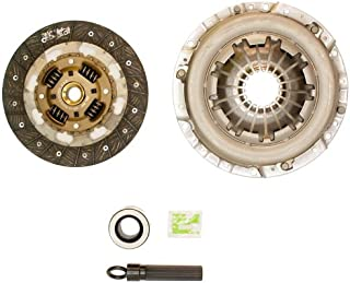 Valeo 52152203 OE Replacement Clutch Kit