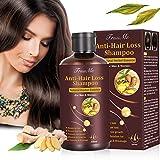 Hair Thickening Shampoo, Shampoo for Hair Growth, Hair Loss Shampoo, Hair Loss Treatment,...