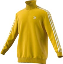Amazon.es: chandal adidas - Amarillo