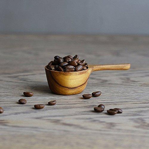 KINTO(キントー)『SLOWCOFFEESTYLEコーヒーメジャースプーン(27672)』