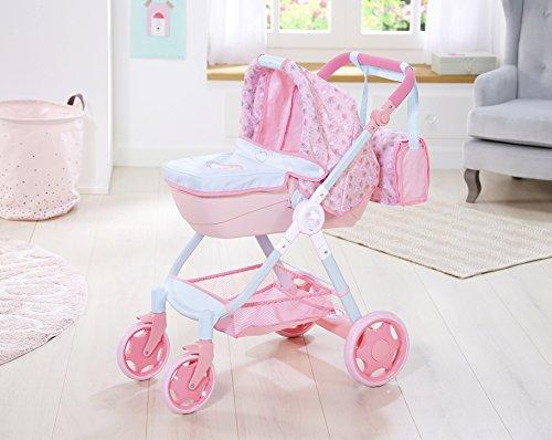 Baby Annabell 701515 Roamer