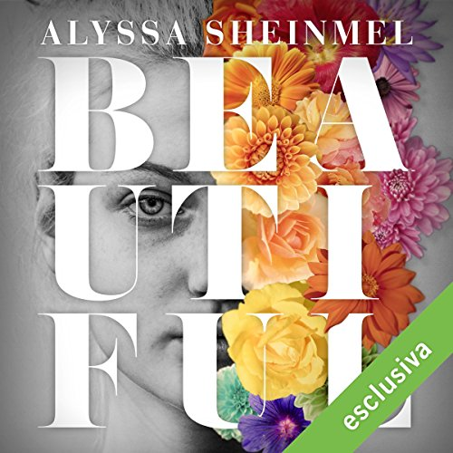 Beautiful | Alyssa Sheinmel