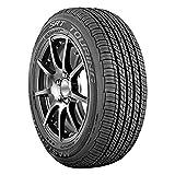 Mastercraft SRT Touring Touring Radial Tire -205/60R16 92H