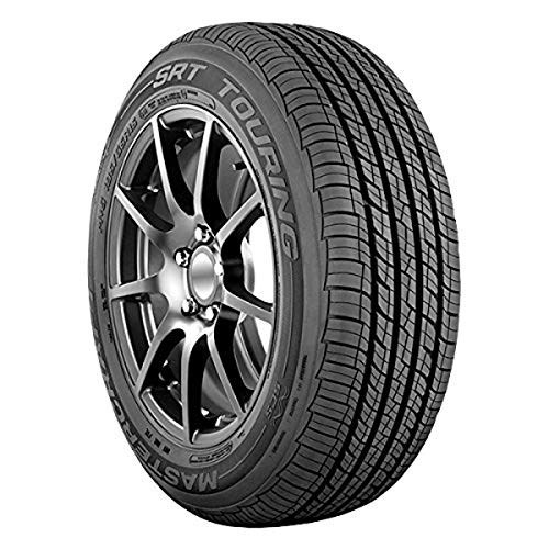 Mastercraft SRT Touring Radial Tire