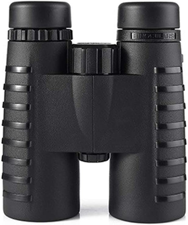ETTBC 10x42 Binoculars Max NEW before selling 54% OFF Portable Compact Binocular Outdoor Binoc