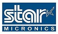 STAR MICRONICS 39590301RLLホルダー大容量tup500