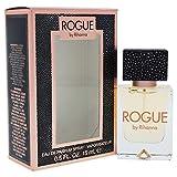 Rihanna Rogue by Rihanna Eau De Parfum Spray .5 oz / 15 ml (Women)