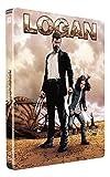 51r+P2pEN0L. SL160  - The Gifted : La série X-Men arrive aujourd'hui sur Canal+ Séries