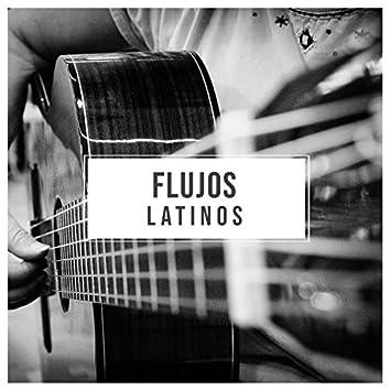 #Flujos Latinos