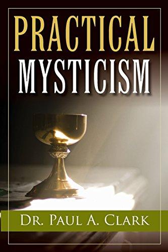Practical Mysticism PDF Books