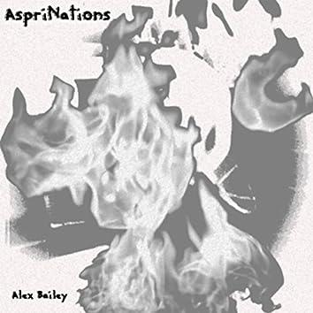 AspriNations