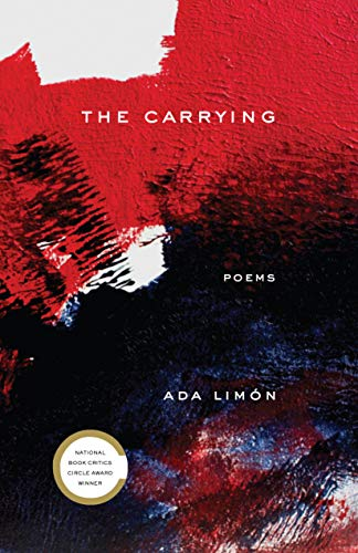 Image of The Carrying: Poems