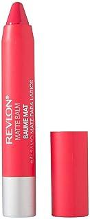 Revlon Matte Balm - 210 Unapologetic for Women - 0.095 oz