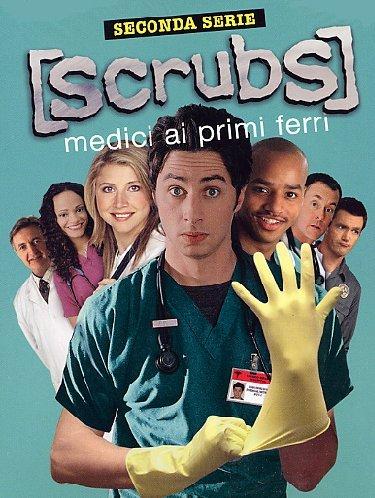 ScrubsStagione03