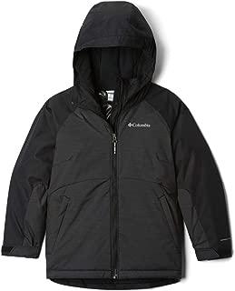 Columbia Alpine Action™ii Jacket