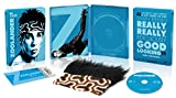 Zoolander - The Blue Steelbook Exclusive Gift Set