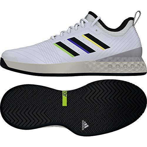 adidas Chaussures Limited-Edition Adizero Ubersonic 3