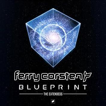 Blueprint The Extendeds
